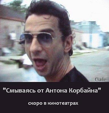 http://img-fotki.yandex.ru/get/4201/klayly.18/0_3cf91_b0047cb3_L.jpg