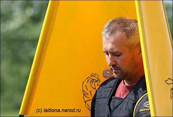 http://img-fotki.yandex.ru/get/4201/laitiona.62/0_33f2e_7f3d86fd_orig.jpg