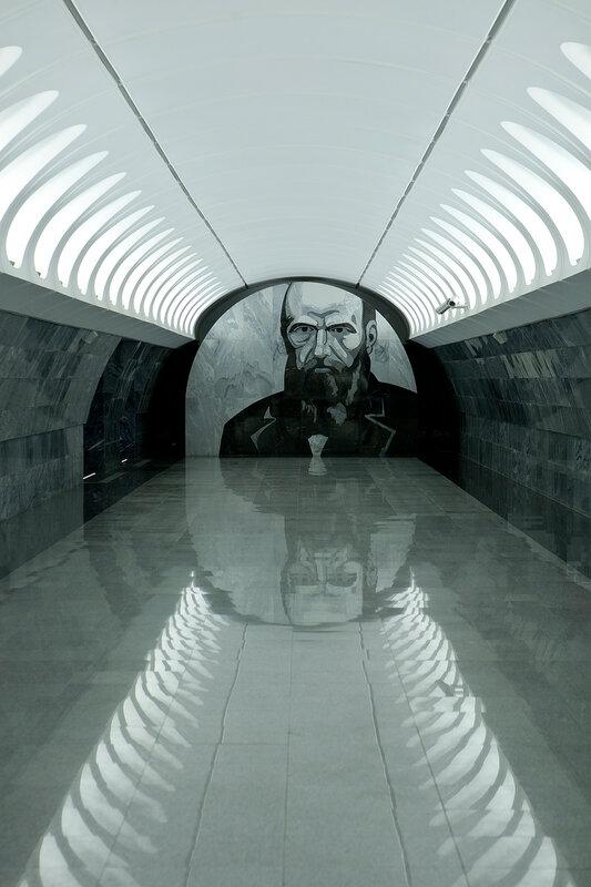 http://img-fotki.yandex.ru/get/4201/mrdtv2010.3/0_38d9d_b4c65af5_XL.jpg