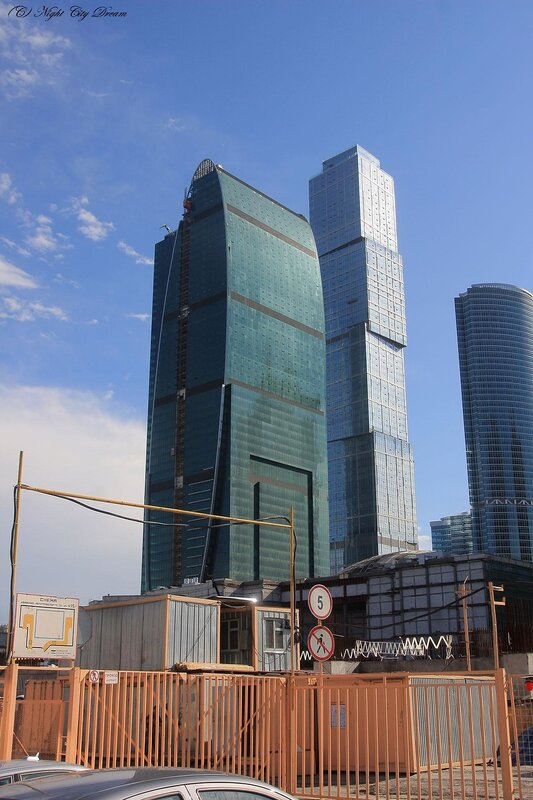 http://img-fotki.yandex.ru/get/4201/night-city-dream.22/0_28eb0_a3d857e6_XL.jpg