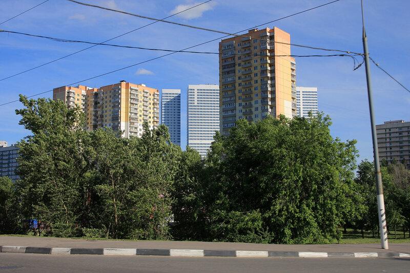 http://img-fotki.yandex.ru/get/4201/night-city-dream.29/0_299bf_2c69c33d_XL.jpg