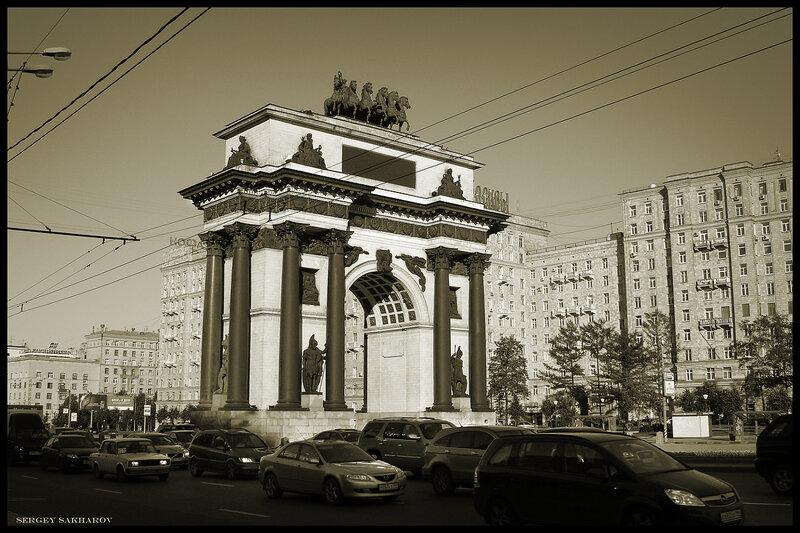 http://img-fotki.yandex.ru/get/4201/sergey-2021.0/0_2d981_838e3645_XL.jpg