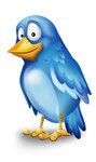 Плагины для Твиттера