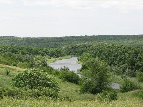 Берега реки Волчья 0_5b2f9_713f2aba_L