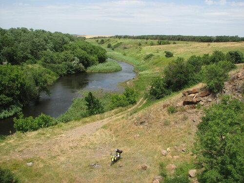 Берега реки Волчья 0_5b35c_85edae62_L