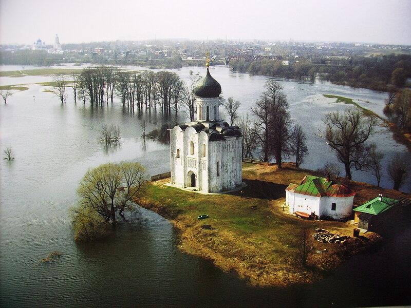 http://img-fotki.yandex.ru/get/4201/zaly-vera.8/0_4b972_57377db5_XL