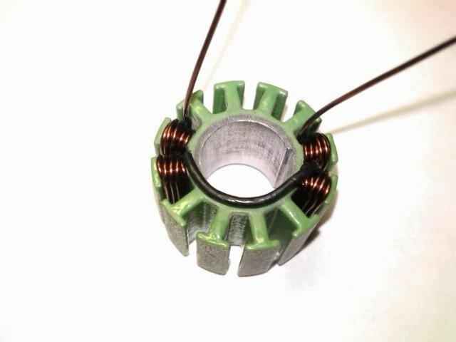 Перемотка бесколлекторного двигателя-06.jpg