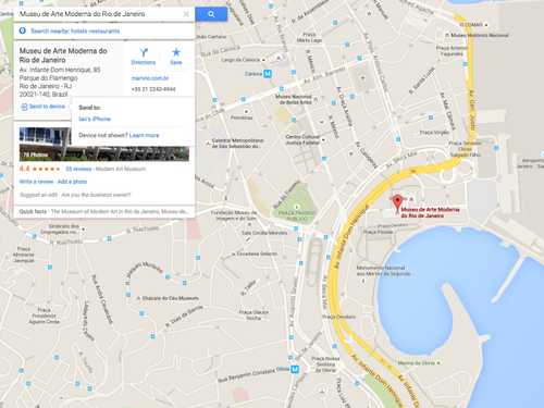 google-maps-send-to-device-800x600.png