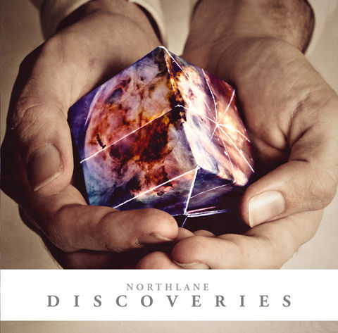 Discoveries 2011