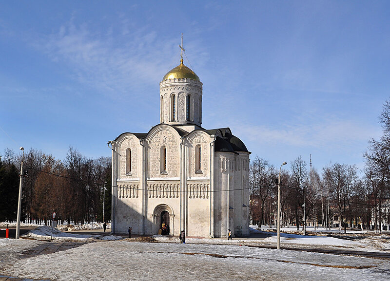 http://img-fotki.yandex.ru/get/4202/alex-raduga.34/0_2a0a8_4282d27e_XL