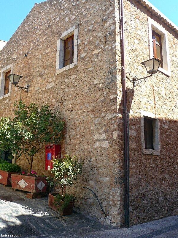 Chiesa di San Nicolo (3)