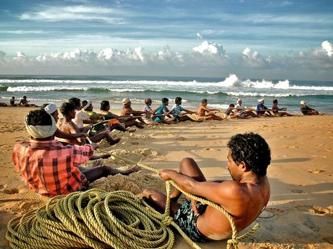 FishermenIndia.jpg