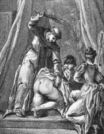 Экзекуция наказания розгами ремнем плетью скачать порно