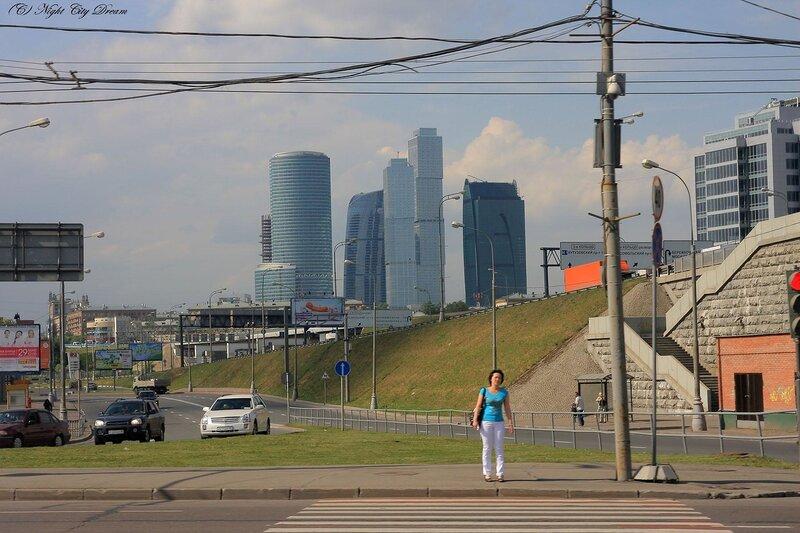 http://img-fotki.yandex.ru/get/4202/night-city-dream.21/0_28af8_8eef93ea_XL.jpg