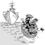 004 Pirates