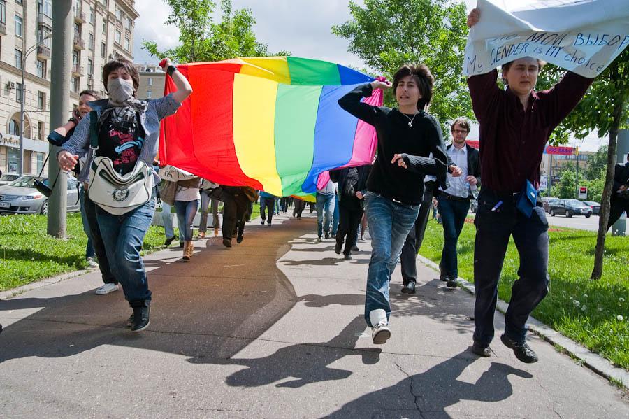 Filmov.info/177295.html title=Тридцатисекундная гей-демонстрашечкаi…
