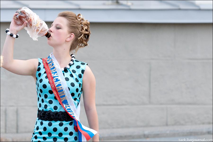 Порно массаж русской школьницы фото