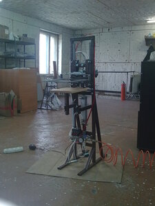 Оборудование для печати на шарах