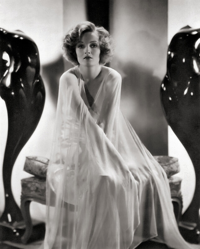Andre, Gwili 1933