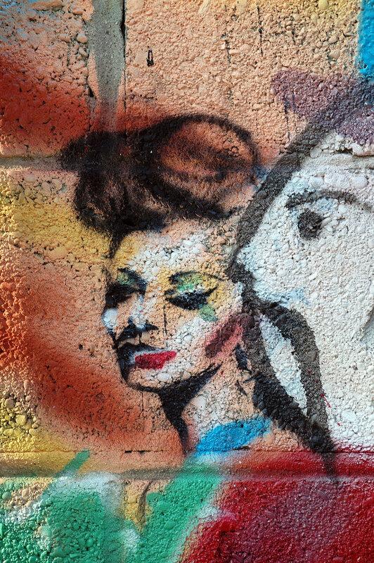 граффити.graffiti