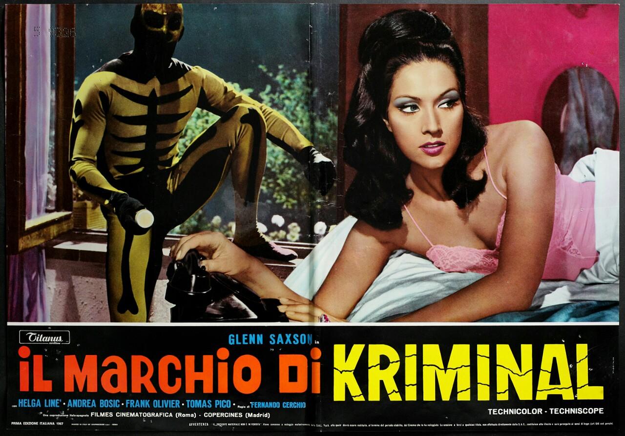 Il marchio di Kriminal 1968.jpg