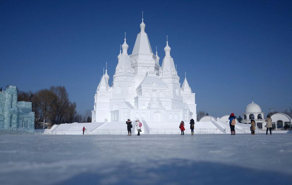 Harbin Ice and Snow Festival4_1280.jpg