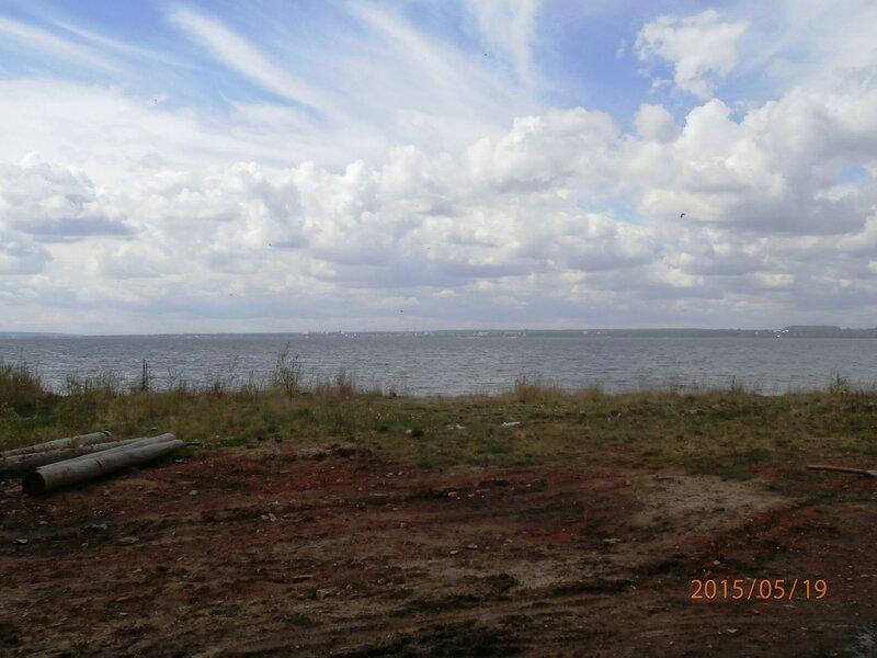 Озеро Смолино (1)