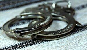 В Каушанском районе задержали мошенника
