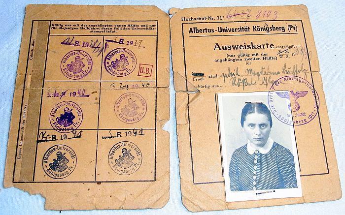 1941 Albertina student ID.jpg