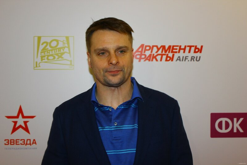 Александр Носик_kinodata.pro.jpg