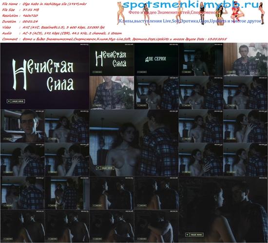 http://img-fotki.yandex.ru/get/4203/312950539.2b/0_1364b9_6b64132e_orig.jpg