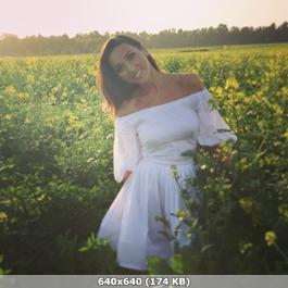 http://img-fotki.yandex.ru/get/4203/312950539.3b/0_136e23_1d2263a4_orig.jpg