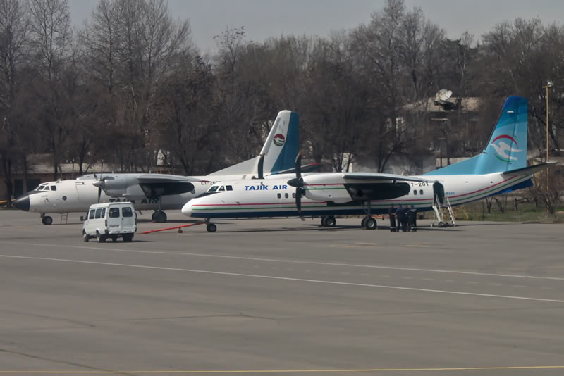 Ma-60_EY-201_Tajic_Air_1_DYU_for-1.JPG