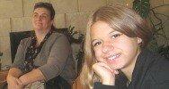 сербы в России, благотворительность, Помоги делом