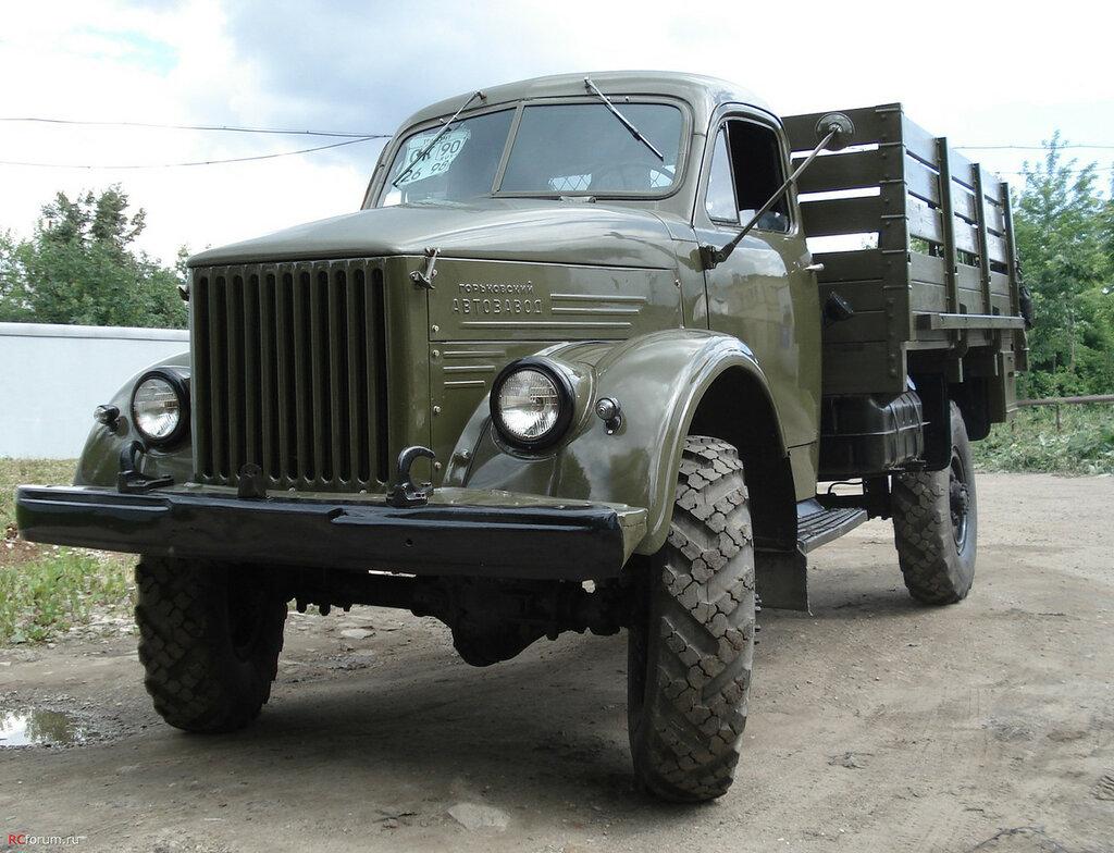 ГАЗ-63-09-RC.jpg
