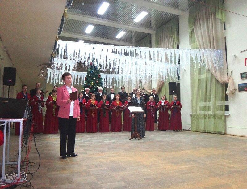 На концерте Камерного хора... 20 декабря 2017. Приморско-Ахтарск (6).JPG