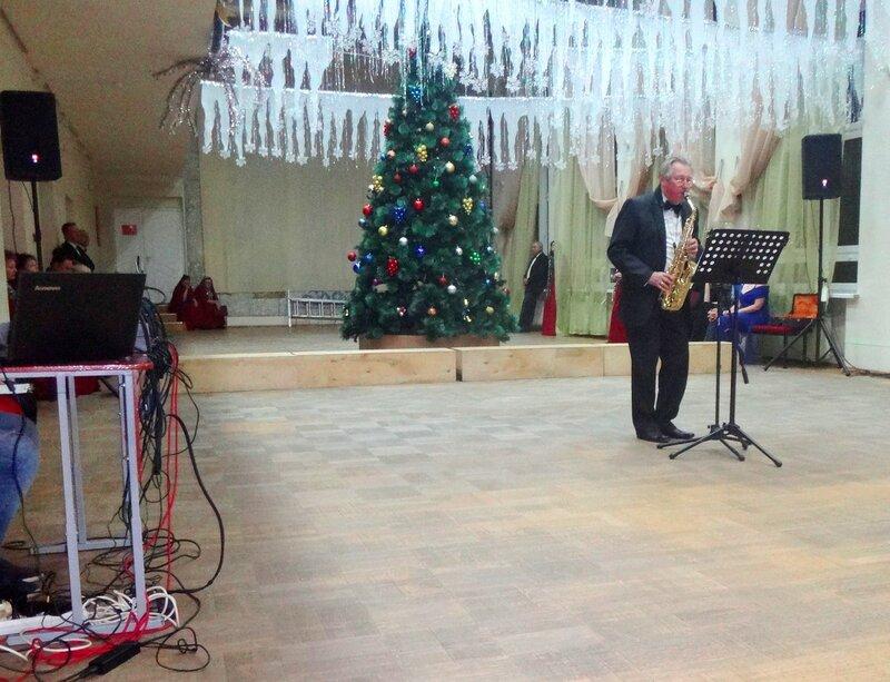 На концерте Камерного хора... 20 декабря 2017. Приморско-Ахтарск (18).JPG