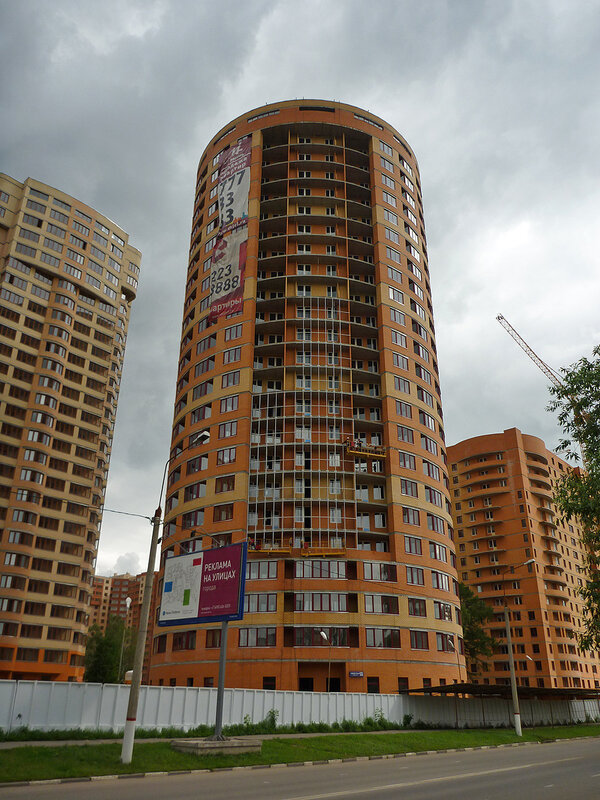 http://img-fotki.yandex.ru/get/4203/anb0403.2e/0_53391_98e1f454_XL.jpg
