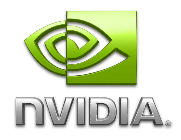 Nvidia™ Display Drivers 275.33 WHQL (2011.06.01)