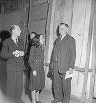 Фото 1940-х