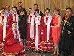 """Калининскому """"Танку"""" - 40 лет. Больше о Кубани - на сайте газеты """"Калининец"""" kalininets.info"""