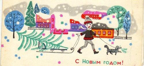 Соловьёв А.