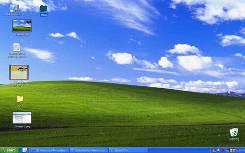 ubuntuwin