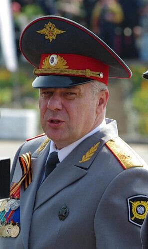 """Двоих """"приморских партизан"""" объявили самоубийцами"""