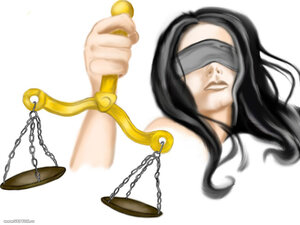 Предпринимателя из Находки «кошмарят» в судах по неведомым законам
