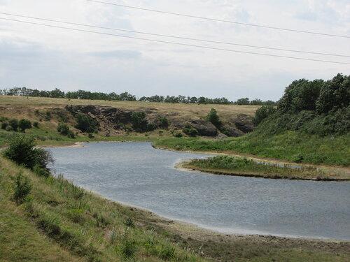 Берега реки Волчья 0_5b370_bd91beff_L