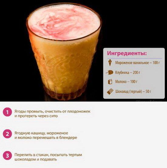 http://img-fotki.yandex.ru/get/4203/yes06.139/0_2ff8a_b0e4c6d8_XL.jpg