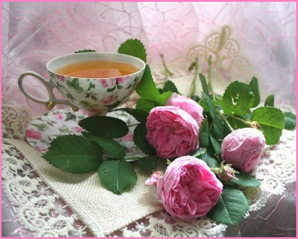 tea-time-with-roses.jpg