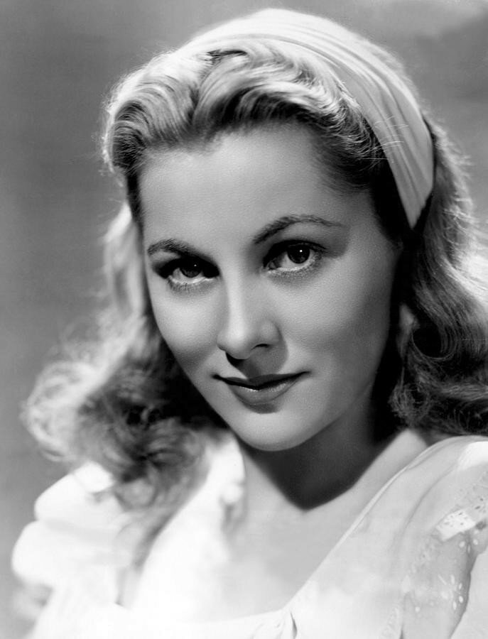 from-this-day-forward-joan-fontaine-everett.jpg
