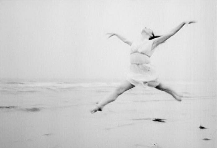 1966 - Айседора Дункан, величайшая танцовщица мира.JPG